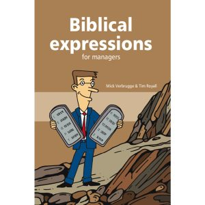 Biblical expressions